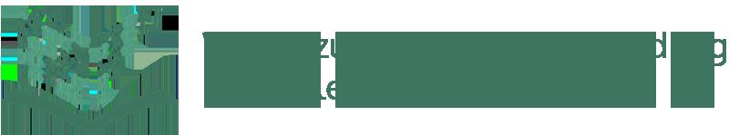 Verein zur Förderung der Bildung im mittleren Ruhrgebiet